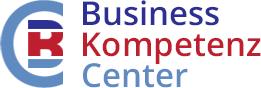 Business Kompetenz Center